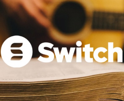Switch Youth